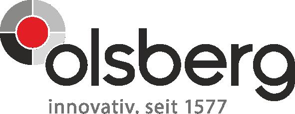 Olsberg Energiespeicherheizung